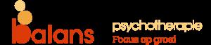 cropped-balans-logo-4-1.png